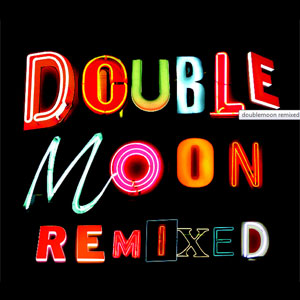 Doublemoon remixed
