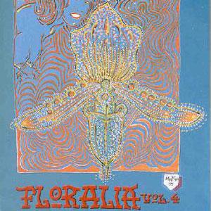 Floralia V4